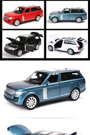 diecast model cars whole r zhaocheng850413 sells 1 32 model about package if order one retail original packaging if order more than one piece twelve cars in one box not retail original packaging