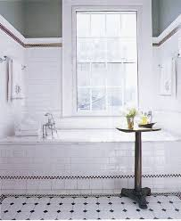 images of bathroom tile  images about live for tile bathrooms on pinterest slate bathroom travertine shower and shower walls