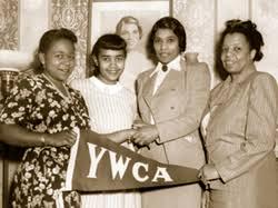 「1870 american YWCA established」の画像検索結果