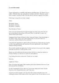 Cover letter customer service bank Broadcast Engineer Cover Letter Sample Customer Service Cover Letter Resume