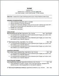 Breakupus Comely Resume Template Resume Templates Chronological Bachelorofarts With Pretty Best Font To Use On A Resume As Well As Resume For Internship     Break Up