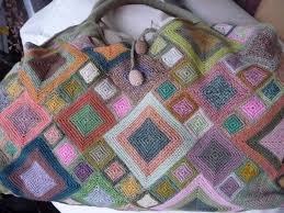 Image result for sophie digard bags