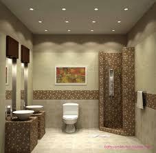 walnut combined vanity unit toilet basin