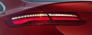 <b>Передняя оптика LED</b> Multibeam совмещена с тонкими ...