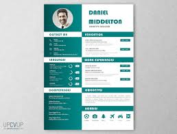 resume net developer resume net developer resume