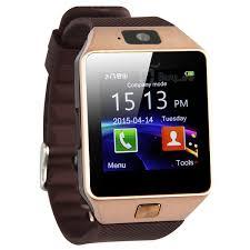 New Android <b>Smartwatch</b> with <b>Anti</b>-<b>lost</b> Bluetooth Bracelet   Wish