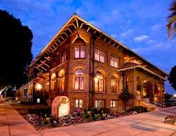 Image result for photos of life arts center riverside california