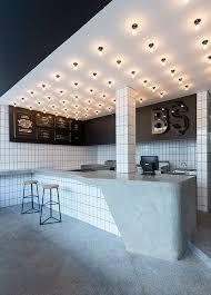 1000 ideas about ceiling design on pinterest false ceiling design designs for living room and ceiling design for bedroom ceiling and lighting design