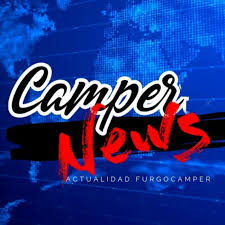 Camper News