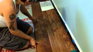 hardwood flooring handscraped maple floors elizabeth installs handscraped engineered hardwood floor
