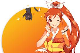 <b>My Hero Academia</b> - Boku No Hero - Watch on Crunchyroll