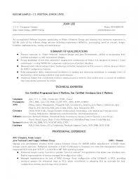 online resumes online job online job resume online job resume resume maker online job application letter resume template online job resume template online job online job