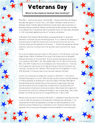 veterans day essay th grade pdfeports web fc com veterans day essay 5th grade