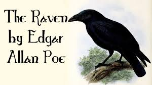 the raven by edgar allan poe quoth the raven nevermore poetry the raven by edgar allan poe quoth the raven nevermore poetry for kids school