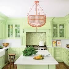 Lemon And Lime Kitchen Decor Paint Ideas For Kitchen Cabinets Video Coastal Living