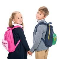 Роспотребнадзор дал рекомендации по выбору <b>школьного</b> ...