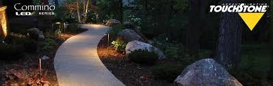 commercial landscape lighting fixtures outdoor led garden lights led garden spotlights lighting light fixtures touchstone accent lighting inc blog 3 deck accent lighting