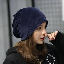 <b>2019 New</b> Style Fashion Autumn <b>Velvet Cap</b>