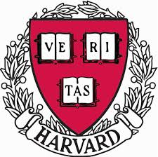 Image result for harvard alumni