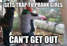 10 Awesome Practical Jokes That Turned Into Popular Memes - FeedZig via Relatably.com