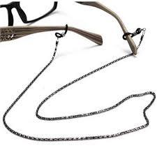 Металлические <b>очки</b> держатель чтение <b>очки ремень очки</b> талреп ...