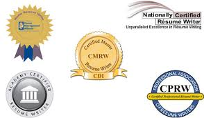 expert resume writing by certified resume writerscertified professional resume writers