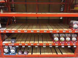 carbon monoxide detectors hard to in anchorage after series carbon monoxide detectors were out of stock at the home depot store on anchorage s tudor road
