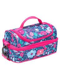 <b>Belmil</b> сумки в интернет-магазине Wildberries.by