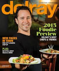 delray beach magazine sept oct 2015 by jes publishing issuu