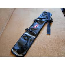 Сумка поясная рыболовная <b>Rapala Sportsman</b> 10 <b>Tackle Belt</b> ...