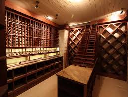 wine cellar ideas for basement shop related products basement wine cellar idea