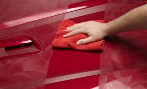 How to Polish your Car - Halfords Advice Centre