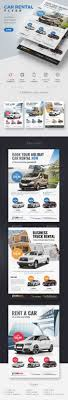 car rental flyer cars flyer template and flyers buy car rental flyer by artmotion on graphicriver print templates details mm bleed 300 dpi cmyk print ready smart object 3 color options easy to modify