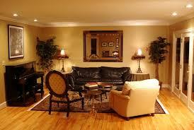 beautiful lighting living room decorating idea beautiful lighting