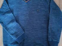 Купить мужские футболки и поло в Бугульме на Avito ...