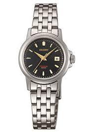 <b>Часы Orient SZ3R002B</b> - купить женские наручные <b>часы</b> в ...