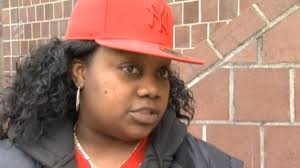 Cops Bust Homeless Woman for Sending Child to School   NBC ...