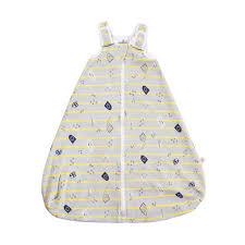 <b>Спальный</b> мешок <b>Ergobaby Premium</b> Cotton <b>Sleeping</b> Bag - купить ...