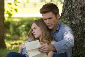 Image result for the longest ride 2015