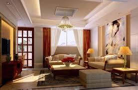 living room lighting design with lighting interior lighting living living room best living room lighting