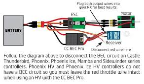 wiring diagram rc aircraft wiring image wiring diagram rc helicopter wiring diagram jodebal com on wiring diagram rc aircraft