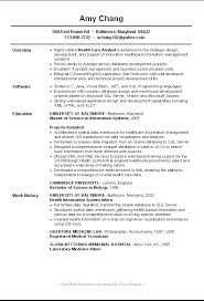 entry level resume objectives template entry level resume objectives entry level objective resume