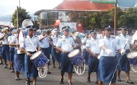 Image result for samoa police