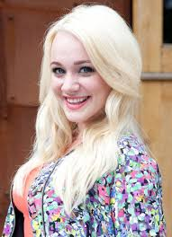 Kirsty-Leigh Porter as Leela Lomax. Hollyoaks' feisty newcomer Leela Lomax will face more family dramas this week as she is desperate to uncover the full ... - soaps-hollyoaks-kirsty-leigh-porter-leela-lomax