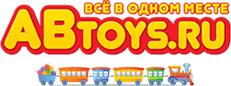 Интернет магазин <b>игрушек ABtoys</b>.ru – купить детские <b>игрушки</b> по ...