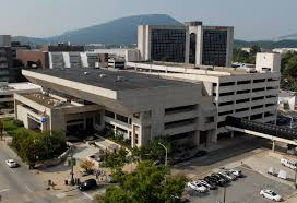 Image result for chattanooga library