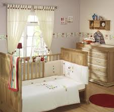 baby nursery cool bedroom wallpaper ba nursery interior brown wooden with baby nursery wallpaper amazing baby nursery cool bedroom wallpaper ba