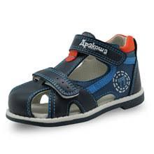 kids shoes <b>brand</b> boy <b>2019</b>