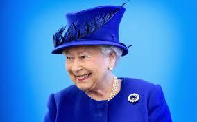 Queen Elizabeth II Topics Biography | History