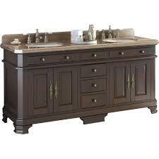 72 bathroom vanities lanza perkin ampquot double bathroom vanity set